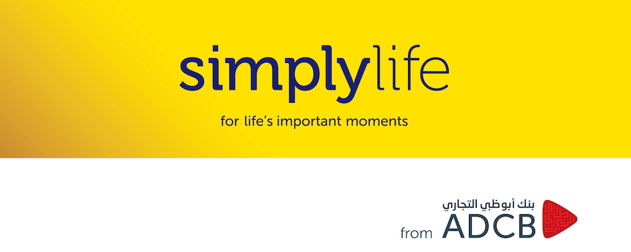 Simplylife - Salary Transfer Loans